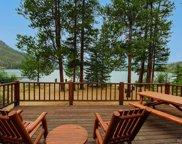 3065 W Portal Road, Grand Lake image