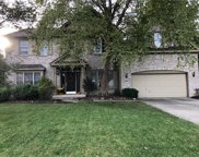 10892 Parrot Court, Fishers image