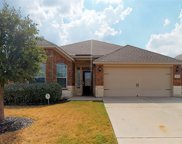 2109 Mulberry Drive, Anna image