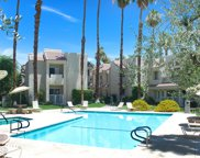 2700 Lawrence Crossley Road 102, Palm Springs image