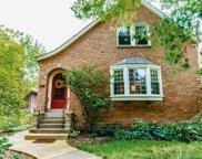 524 N Taylor Avenue, Oak Park image