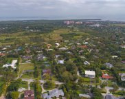 13901 Old Cutler Rd, Palmetto Bay image