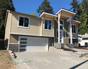 3829 177th Place SW, Lynnwood image