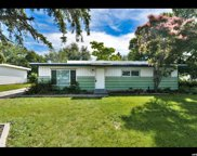 3290 S Pearce Dr W, West Valley City image