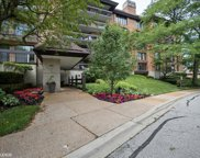 3851 Mission Hills Road Unit W104, Northbrook image