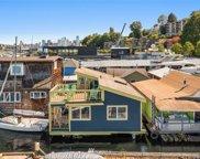 2420 Westlake Avenue N Unit #11, Seattle image