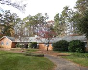 6285 Arden Circle, Clemmons image
