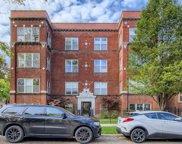 4702 N Monticello Avenue Unit #104, Chicago image
