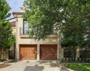 1137 Picasso Drive, Fort Worth image