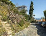 0     Castellammare Drive, Pacific Palisades image