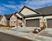 6542 W Hamilton Way, Highland image