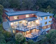 1235 La Canada Rd, Hillsborough image