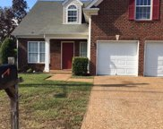 6765 Ascot Dr, Antioch image