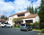2121 Airpark Dr, Redding image