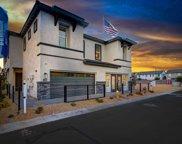 3737 E Catalina Drive, Phoenix image
