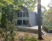3153 Stepping Stone Dr, Sevierville image