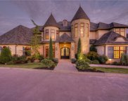 17800 Blue Heron Court, Edmond image
