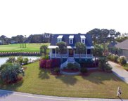 4415 Hope Plantation Drive, Johns Island image