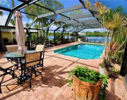 13808 River Forest Dr, Fort Myers image