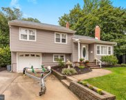 405 Jacksonville Rd, Mount Holly image
