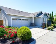 1684 Southview  Drive, Petaluma image