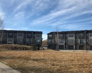 4425 Cyan Circle Unit B, Castle Rock image