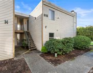 315 128th St SE Unit G114, Everett image
