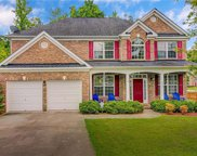 3522 Sage Dale Court, High Point image