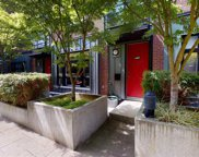 2779 Guelph Street, Vancouver image