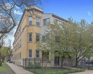 4655 North Winchester Avenue Unit 1N, Chicago image
