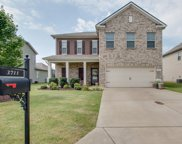 3711 Jerry Anderson Dr., Murfreesboro image