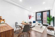 41-14 27th  Street Unit #2D, Long Island City image