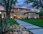 6014 Meadowcrest Drive, Dallas image