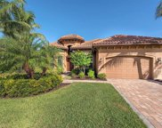 7334 Acorn Way, Naples image