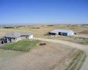5001 County Road 186, Elizabeth image