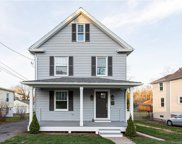 164 Front  Street, Middletown image