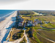 6 Collier  Court, Hilton Head Island image