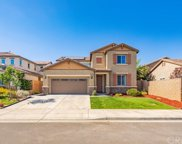 15548 RED PEPPER PL, Fontana image