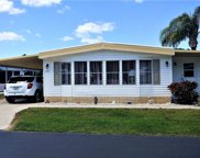 191 Palm Air Drive Unit 80, Osprey image