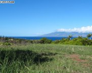 227 Plantation Club, Maui image