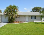 13238 5th  Street, Fort Myers image