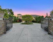 630  Laurel Drive, Sacramento image
