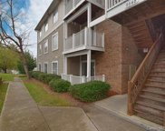9548 University Terrace  Drive, Charlotte image