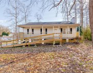127 Meadow Wood Drive, Thomasville image