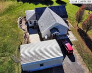 268 Chestnut Ridge Road, Jefferson image