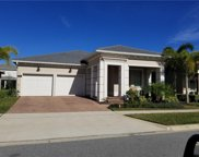 15661 Shorebird Lane, Winter Garden image