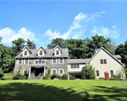 11 Strawberry Hill  Road, Pawling image