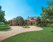 4907 Shady Knolls Drive, Parker image