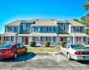 1850 Colony Dr. Unit 1-C, Surfside Beach image