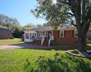 11 Ruby Drive, Greenville image